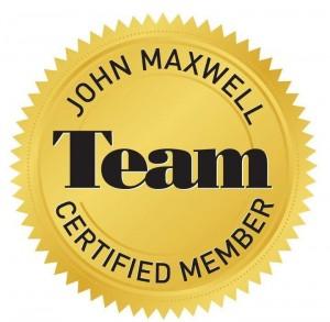 JMT seal