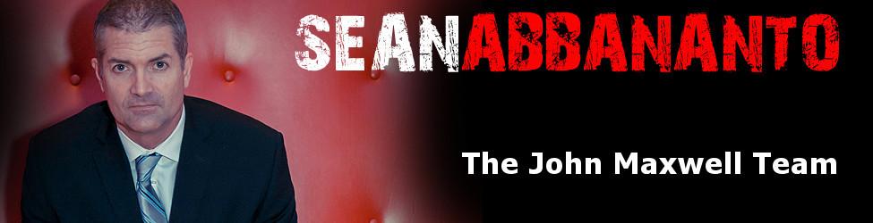 Sean Abbananto